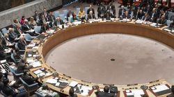 Résolution palestinienne sur la fin de l'occupation mercredi à l'ONU, veto américain