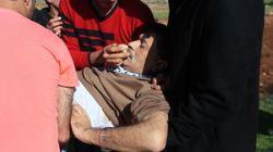 Ziad Abu Ain, haut responsable du Fatah, tué à Ramallah dans des heurts avec l'armée