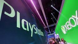 PlayStation et Xbox en panne après une