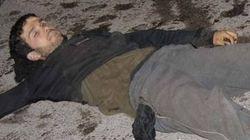 L'armée algérienne confirme l'élimination d'Abdelmalek Gouri, chef du Jund Al khilafa et diffuse des