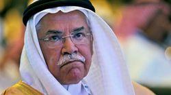 Saoudiens et émiratis gardent leur cap, le prix du baril reste sur une tendance