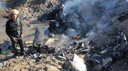 Syrie: Près de 2.000 personnes exécutées par l'EI en 6