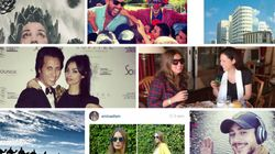 Les 25 comptes Instagram marocains à suivre