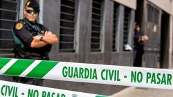 El Parlament vuelve al desafío: pide que la Guardia Civil abandone