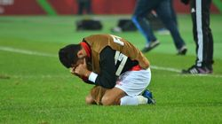 Coupe du Monde des clubs: Le Moghreb Tetouan sort par la petite porte