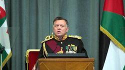 La Jordanie reprend les exécutions avec 11