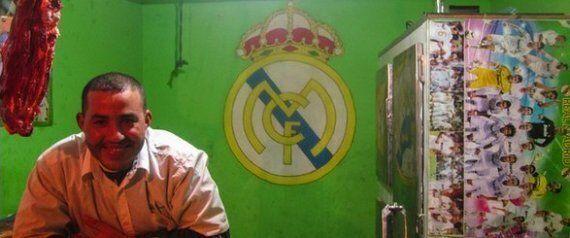Le Real Madrid et les supporters marocains: Une histoire qui dure depuis les années