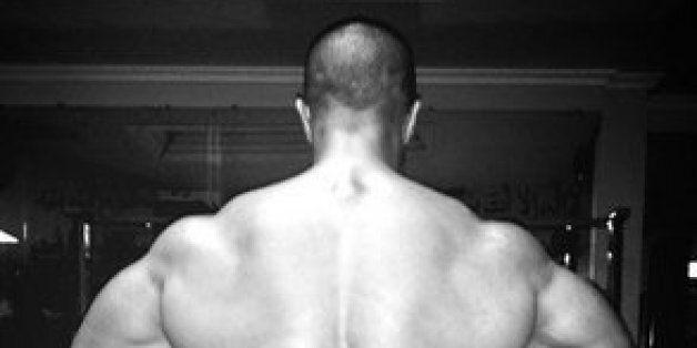 Ces bodybuilders marocains
