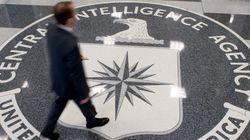 La CIA reconnaît avoir utilisé des méthodes d'interrogations