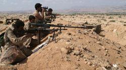 Yémen: neuf membres d'Al-Qaïda tués dans des raids de