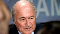 Coupe du monde des clubs: Sepp Blatter encourage le Moghreb