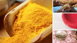 10 produits de beauté made in Morocco et 100% bio