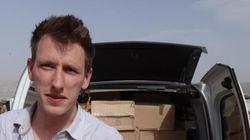 Syrie: Daech affirme avoir décapité l'Américain Peter