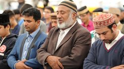Royaume-Uni: Les musulmans sont considérés comme