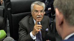 OPEP : Ryad impose le maintien de la production, la chute des prix du baril