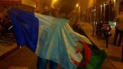Près de 17.000 Algériens ont été naturalisés en 2012 par les pays de l'Union