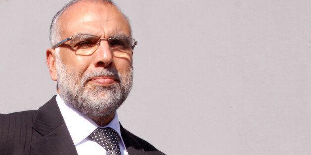 Mort d'Abdellah Baha: Retour sur son parcours, de la chabiba islamiya au