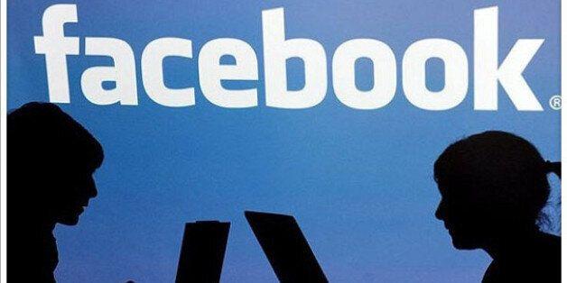 Facebook: Comment désactiver la