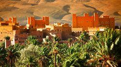 Le Maroc est the place to be selon