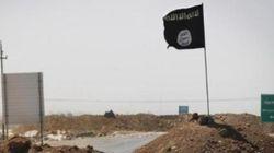 Cinq jihadistes tunisiens auraient été tués dans des combats à