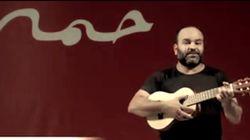 Des visages tunisiens connus affichent leur soutien à Hamma