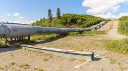 La CAQ refuse de condamner le corridor énergétique des