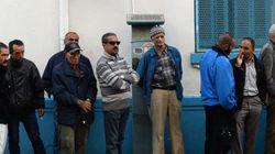 Contrepouvoir, vote utile: Des Tunisiens apprennent à élire un