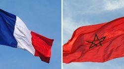 Qui sont les immigrés marocains en