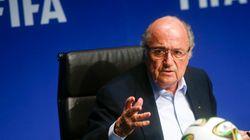 Attribution des Mondiaux 2018 et 2022: la Fifa porte plainte pour des