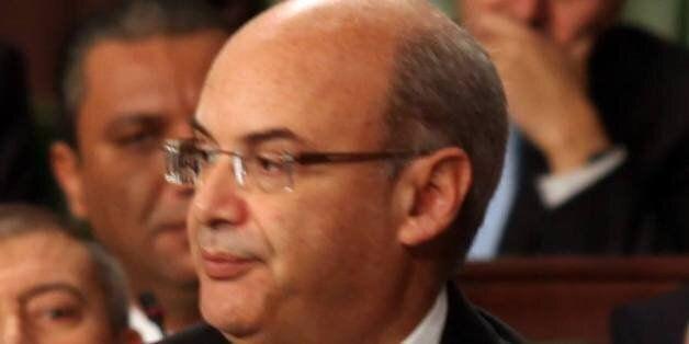 Tunisie - Interview du ministre des Finances Hakim Ben Hammouda, à l'heure du