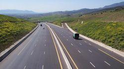 Surcoût de 2 milliards de dollars pour l'autoroute