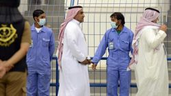 Les pays du Golfe sommés par 90 ONG et syndicats de protèger les travailleurs