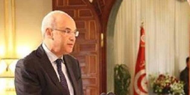 Hakim Ben Hammouda réagit aux critiques sur le niveau de corruption en