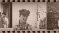 William Burroughs, Jack Kerouac, Allen Ginsberg: Quand Tanger accueillait la Beat Generation