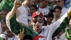 CAN-2015: Mobilis organisera un déplacement des supporters algériens pour la Guinée