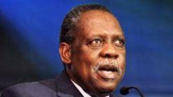 CAN 2015 : La Guinée équatoriale, choix d'urgence de Hayatou malgré des infrastructures