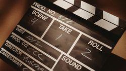 Cinéphiles de Rabat, demandez le programme des Semaines du Film