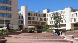 3 universités algériennes partenaires du programme Erasmus Mundus
