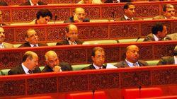 À peine lancé, le vote électronique au Parlement