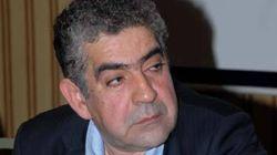 Driss El Yazami: