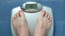 L'obésité peut abréger la vie de huit
