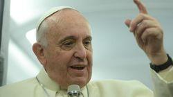 Le pape demande au monde musulman de condamner