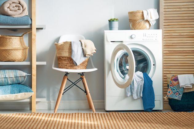 Το πρόγραμμα για τα «ευαίσθητα» στα πλυντήρια καταστρέφει το