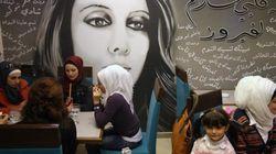 En Syrie, la ville d'Alep reprend goût à la vie nocturne malgré la