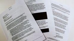 The Smear Job On The Ukraine Whistleblower Has Already