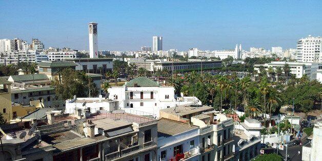 Et si Casablanca était plus qu'une simple marque de