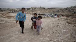 Jérusalem: Les bédouins dénoncent leur expulsion au profit des colonies