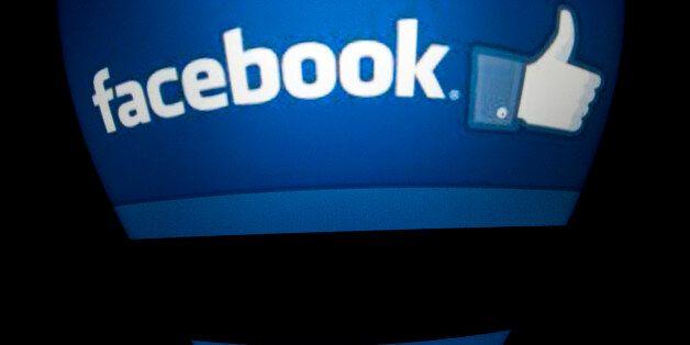 Facebook va lancer une nouvelle version professionnelle de son site pour concurrencer