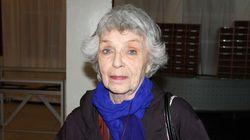 Disparition de la sociologue et anthropologue Fanny Colonna, une passionnée des