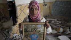 Après l'attaque de la Synaguoge: Israël applique ses
